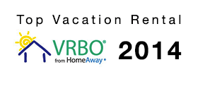 VRBO - HomeAway