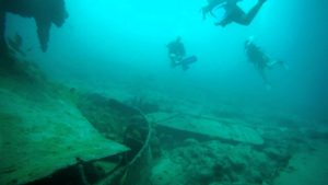 diving-monica-wreck-punta-cana