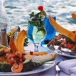 Dominican Meals