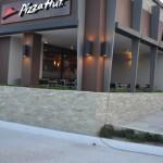 pizzeria pizza hut