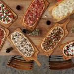 pala pizza punta cana