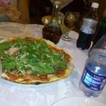 venezia pizzeria punta cana