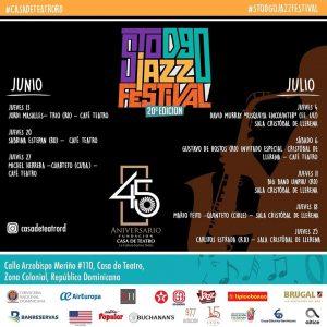 anto-Domingo-JazzFestival-Casa-de-Teatro