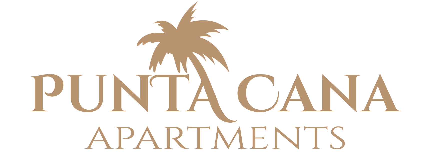 Punta Cana Apartments